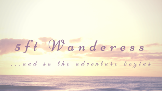 5ft Wanderess1
