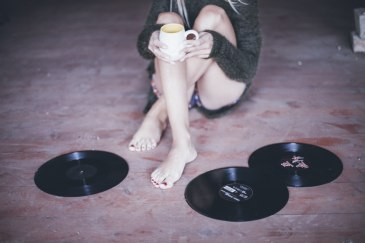 coffee-and-vinyl-records