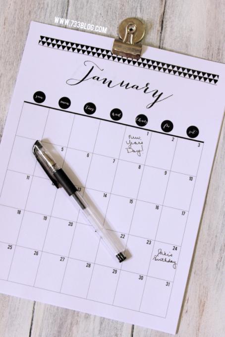 2015-printable-calendar1.png