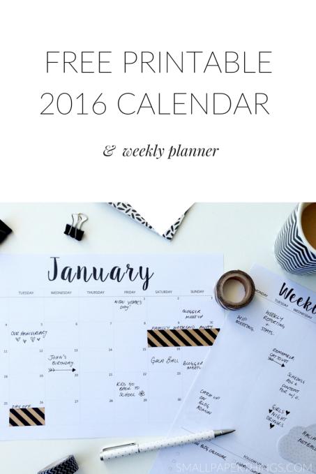 2016-printable-calendar-weekly-planner-minimalist-monochrome.png
