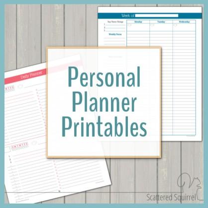 Personal-Planner-Printables.jpg